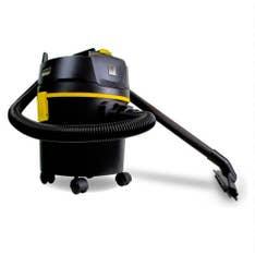 Aspirador de pó e água turbo NT585 Karcher