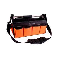 Bolsa para ferramentas LS/T005 Lignum