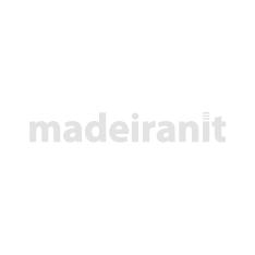 Cadeira Office Lisboa Preta Rivatti