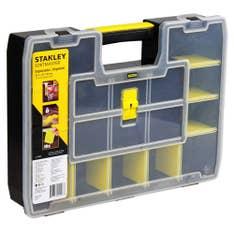 Caixa organizadora grande Stanley STST14026