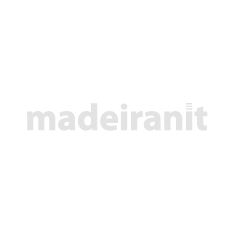 Caixa organizadora impermeável fatmax com 10 divisórias FMST14820 Stanley
