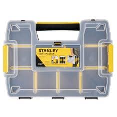 Caixa Organizadora Sortmaster Light STST 14021 Stanley
