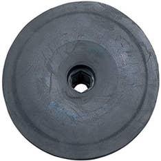 Disco Suporte de Lixa 4-1/2 743015-1 Makita