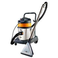 Extratora carpet Cleaner Pro 35 110V FT7344 Wap