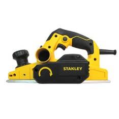 Plaina Elétrica 750W 110v STPP7502 Stanley