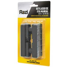 Refilador manual de bordas 45mm RZ-RFLM Razi