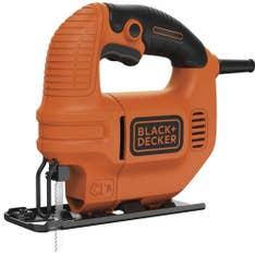 Serra tico tico 420w 220v KS501 Black & Decker
