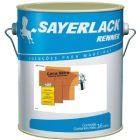 Comprar tintas de parede e de madeira Sayerlack